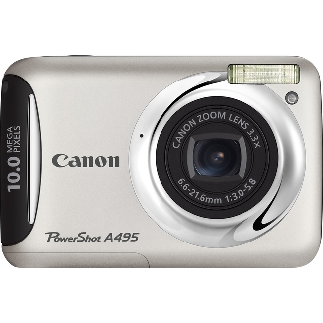 Canon, Inc 4259B001