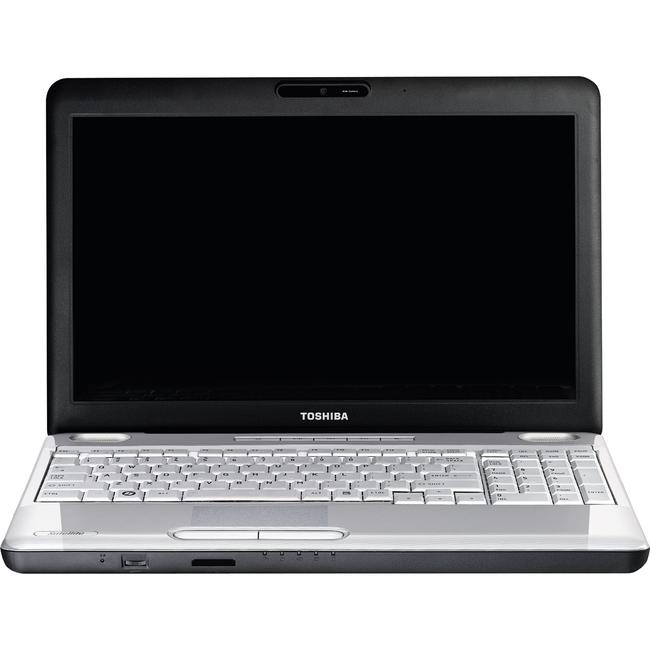 Toshiba PSLV6U-027007