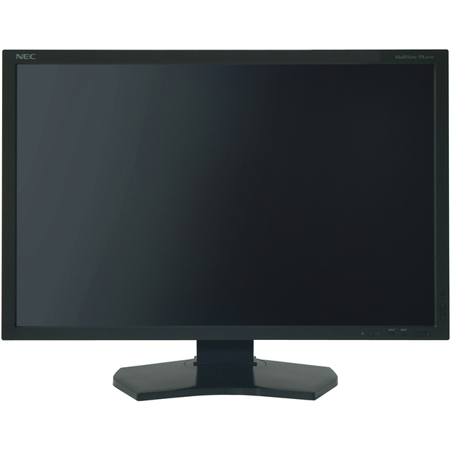 NEC Display Solutions PA241W-BK