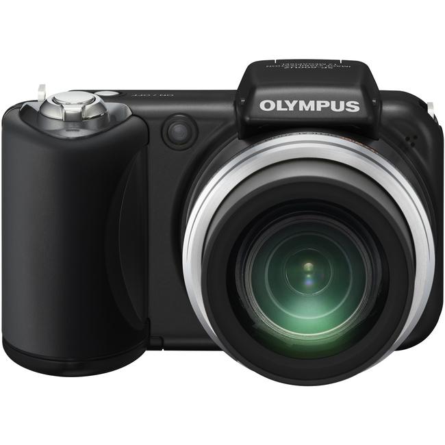 Olympus Corporation 227670
