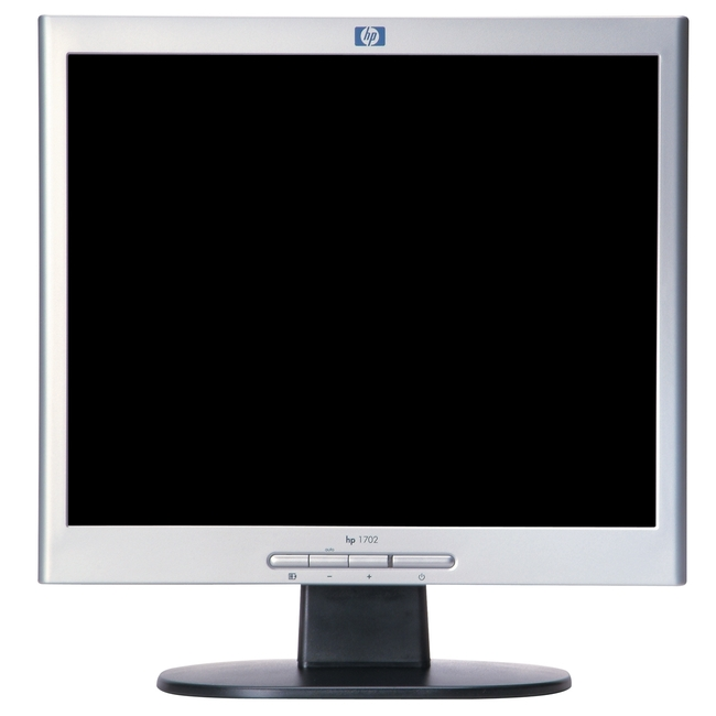 Hewlett-Packard P9621D#ABA