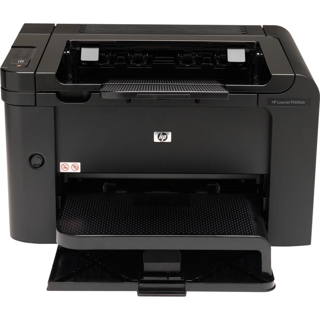Hewlett-Packard CE749A#BGJ