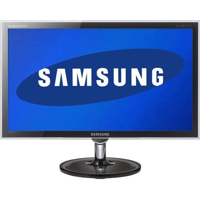 Samsung PX2370