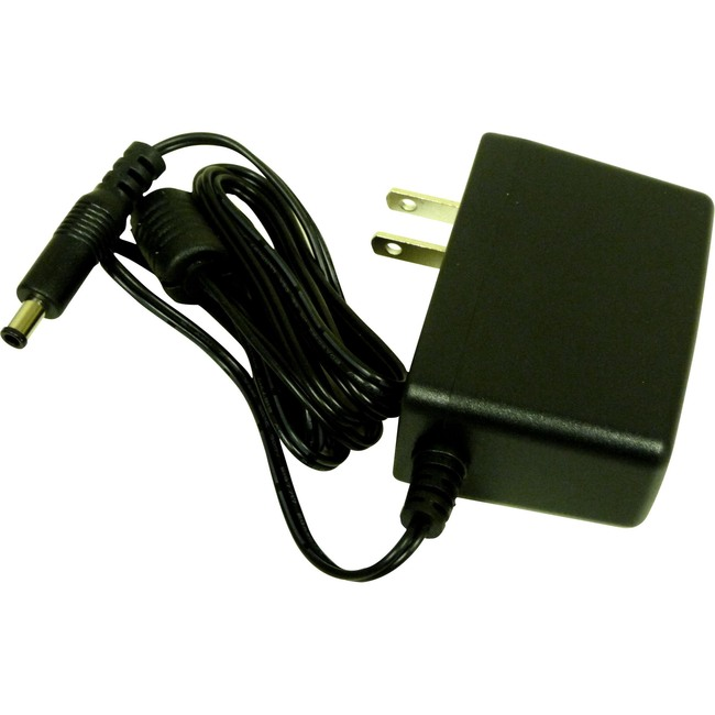 Elmo 5ZA0000104C AC Adapter