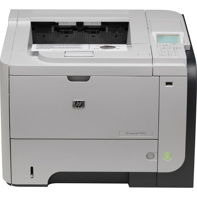 Hewlett-Packard CE527A#ABA