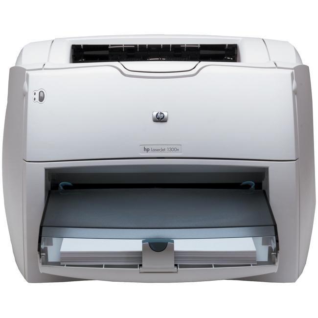 Hewlett-Packard Q1334A#ABA