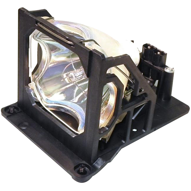 Premium Power Products Lamp for Infocus Front Projector