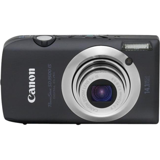 Canon, Inc 4193B002