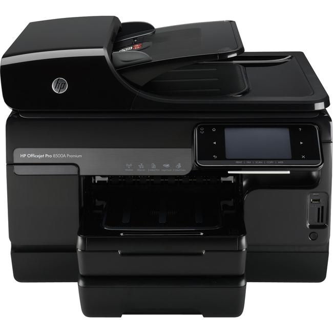Hewlett-Packard CM755A#201