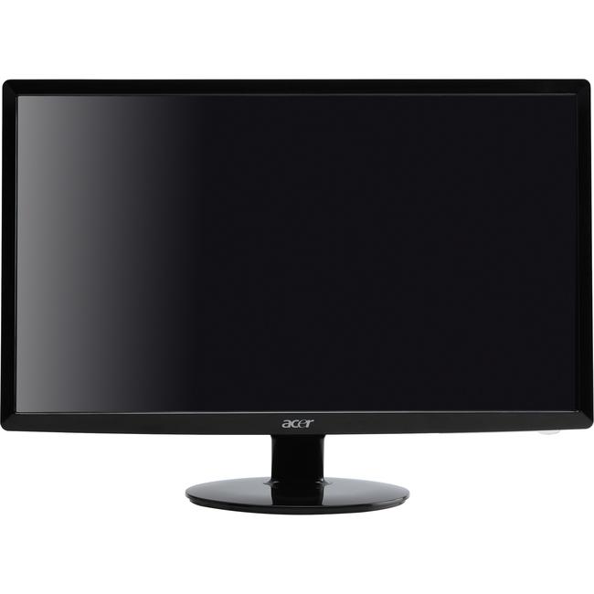 Acer, Inc ET.DS1HP.001