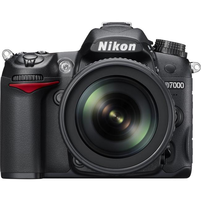 Nikon Corporation 25474