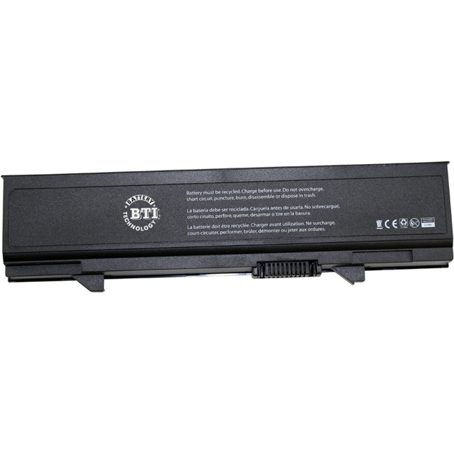 BTI DL-E5400 Notebook Battery