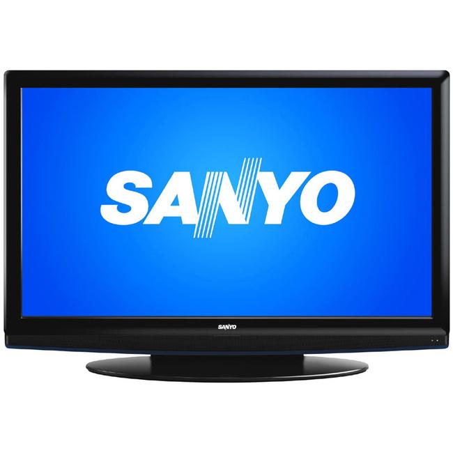 SANYO Electric Co.,Ltd DP52440