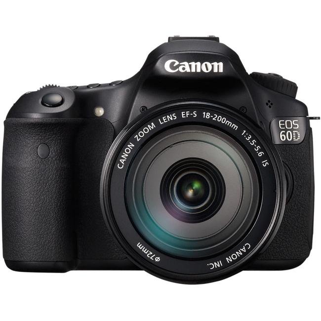 Canon, Inc 4460B016