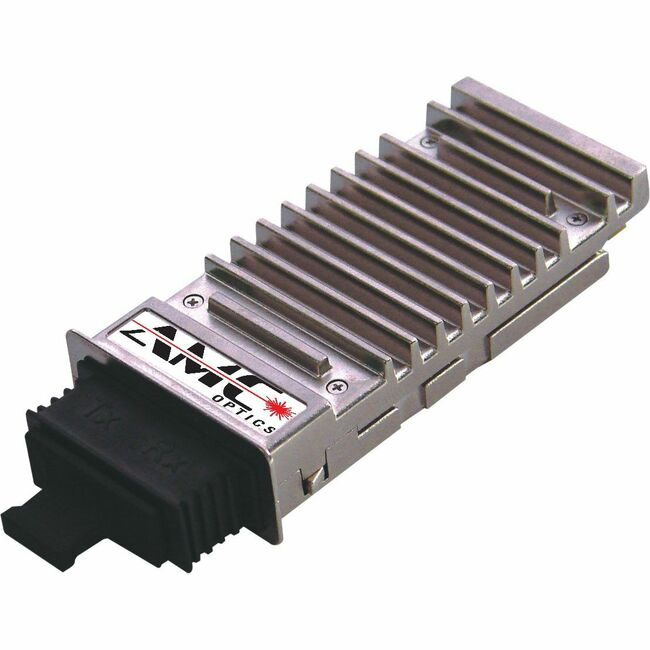 AMC Optics WS-G5484-AMC GBIC Module for Cisco