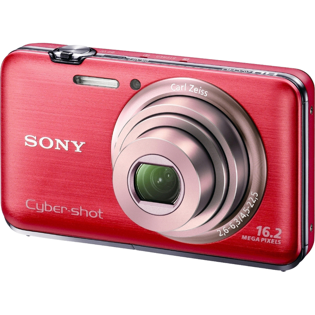 Sony Corporation DSC-WX9/R