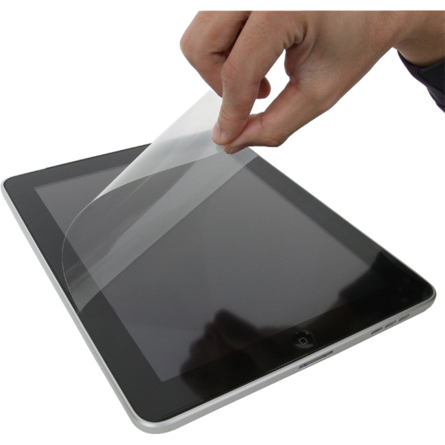 The Joy Factory Prism AAD109 Screen Protector