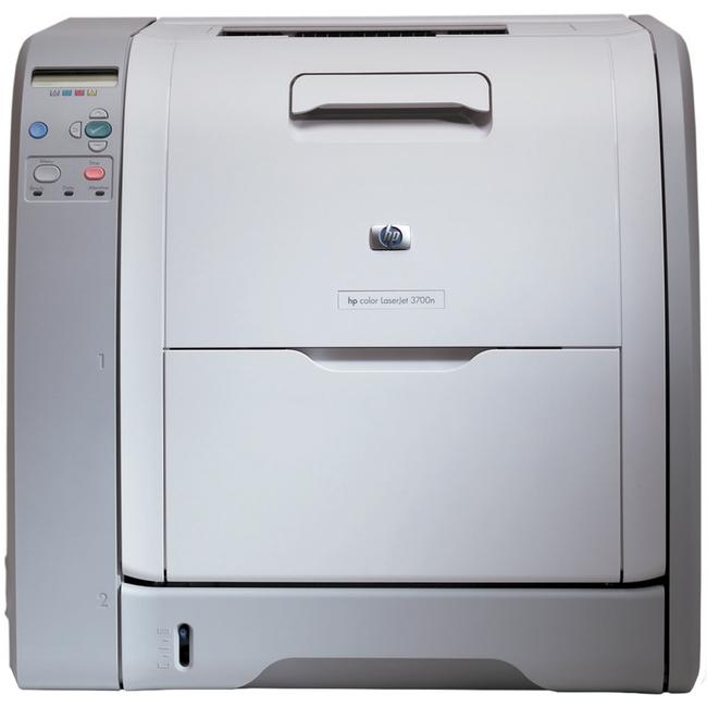 Hewlett-Packard Q1322A#ABA