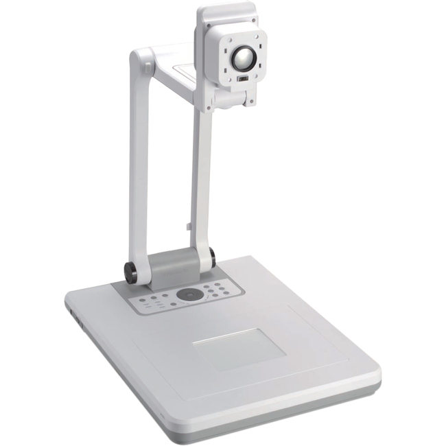 AVer AVerVision SPB350 Document Camera