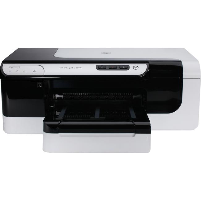 Hewlett-Packard CQ514A