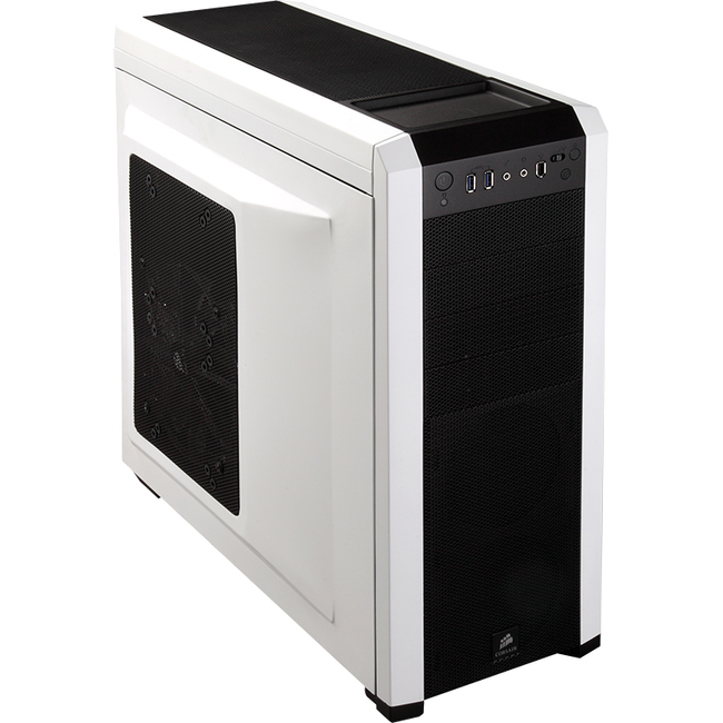 Corsair Carbide 500R System Cabinet