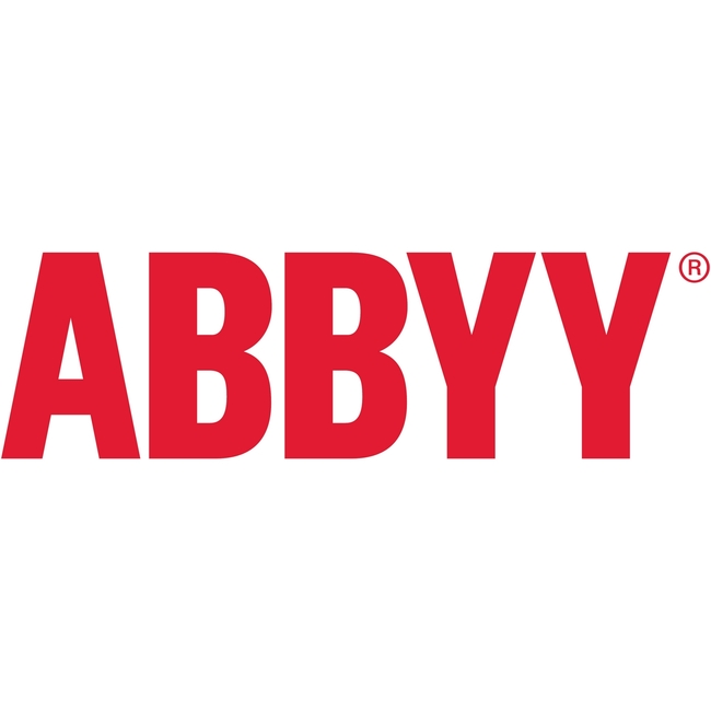 ABBYY Lingvo x5 Professional Edition English-Russian - License - 1 User at Sears.com