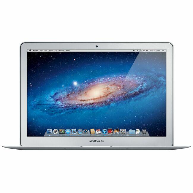 Apple, Inc MC966E/A