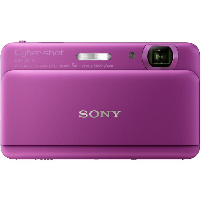 Sony Corporation DSCTX55/V