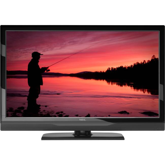 NEC Display Solutions E552
