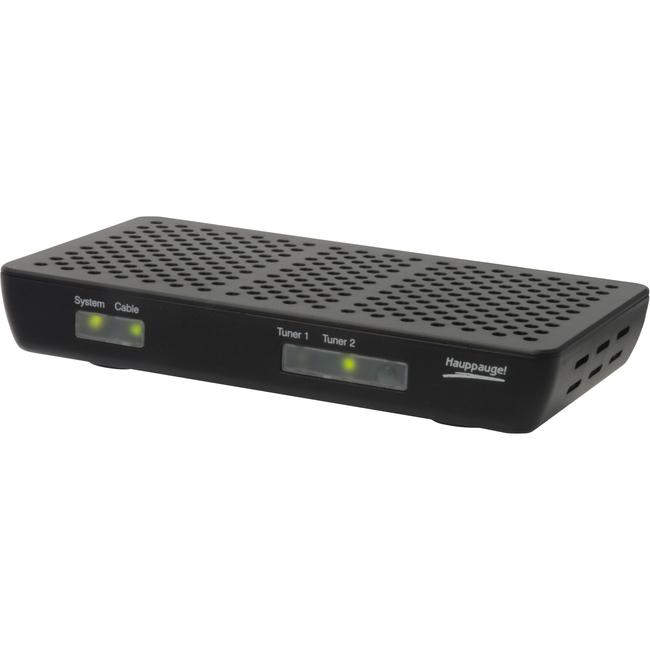 Hauppauge WinTV 01450 DCR-2650 TV Tuner