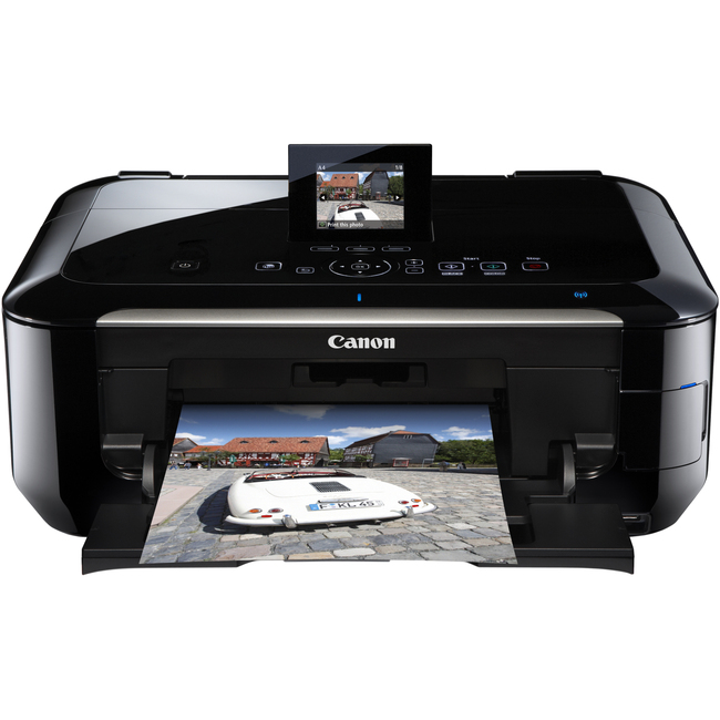 Canon, Inc 5292B002