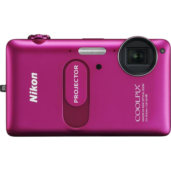 Nikon Corporation 26279