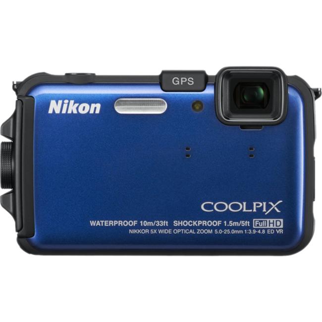 Nikon Corporation 26292