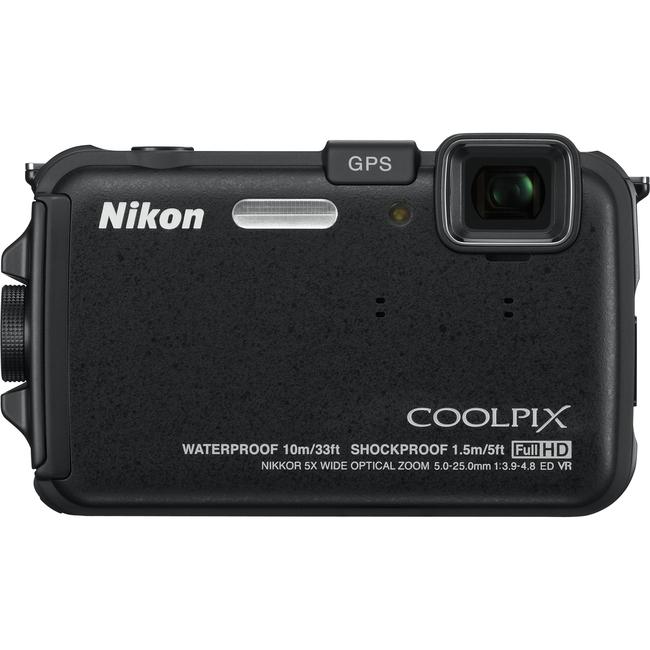 Nikon Corporation 26290