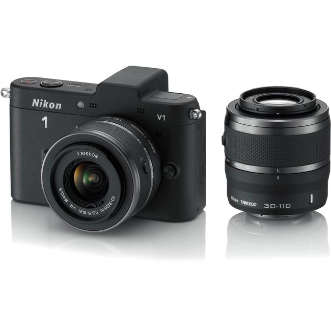 Nikon Corporation 27512