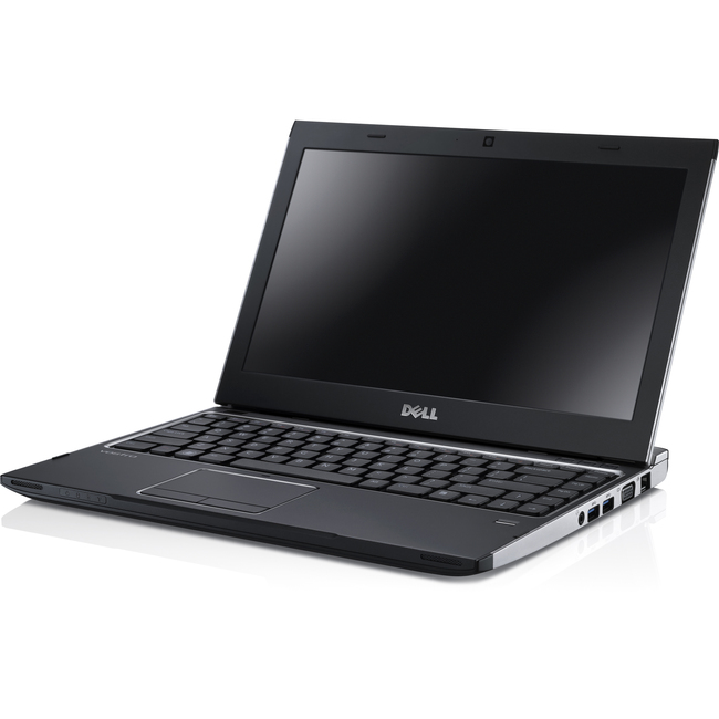 "Dell Vostro V131 13.3"" LED Notebook - Intel Core i3 i3-2330M 2.20 GHz"