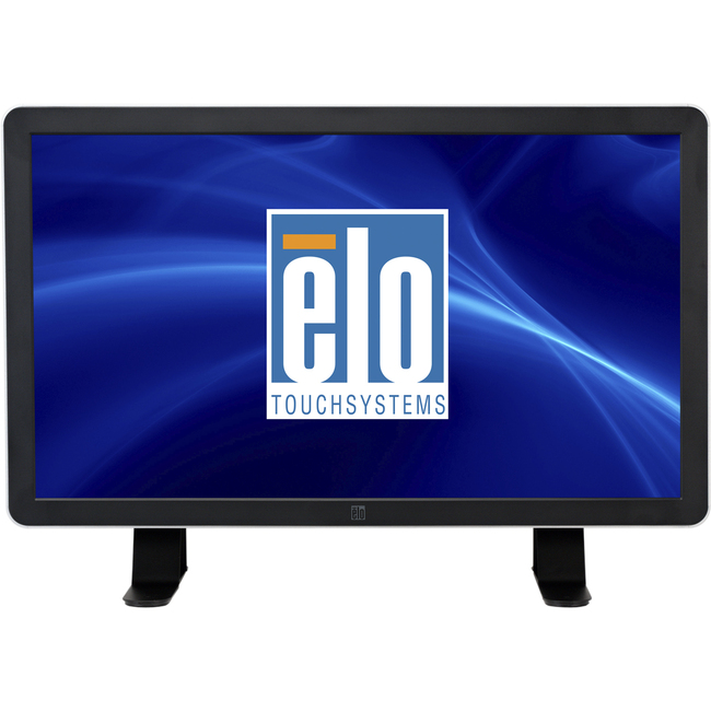 Elo Touch Solutions, Inc E053414