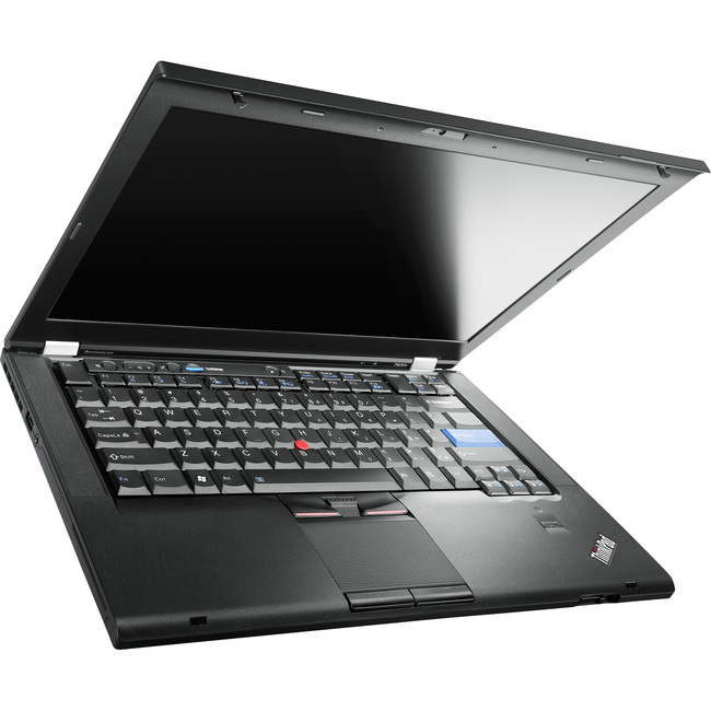 Lenovo Group Limited 4173X01