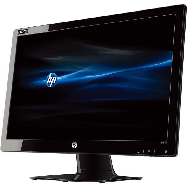 Hewlett-Packard XP599AA