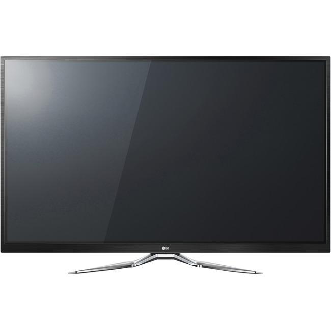 LG Electronics 60PM9700