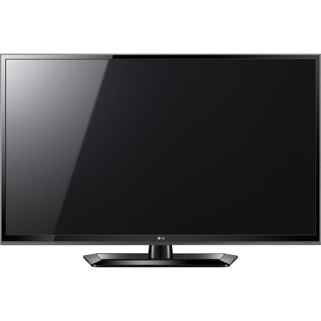 LG Electronics 55LS5700