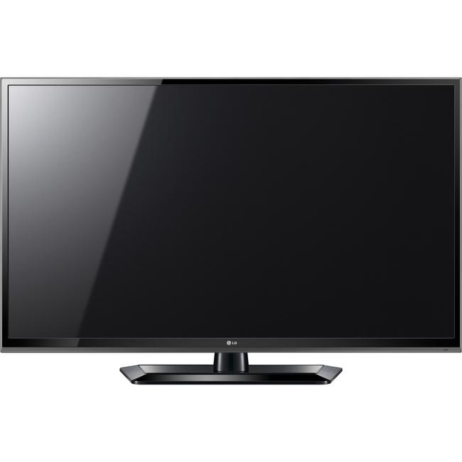 LG Electronics 47LS5700