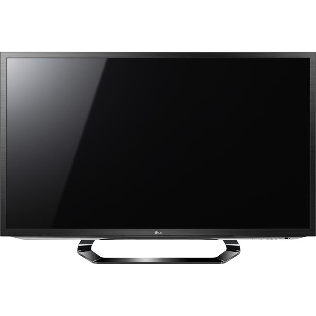 LG Electronics 42LM6200