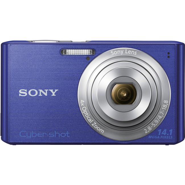 Sony Corporation DSCW610L