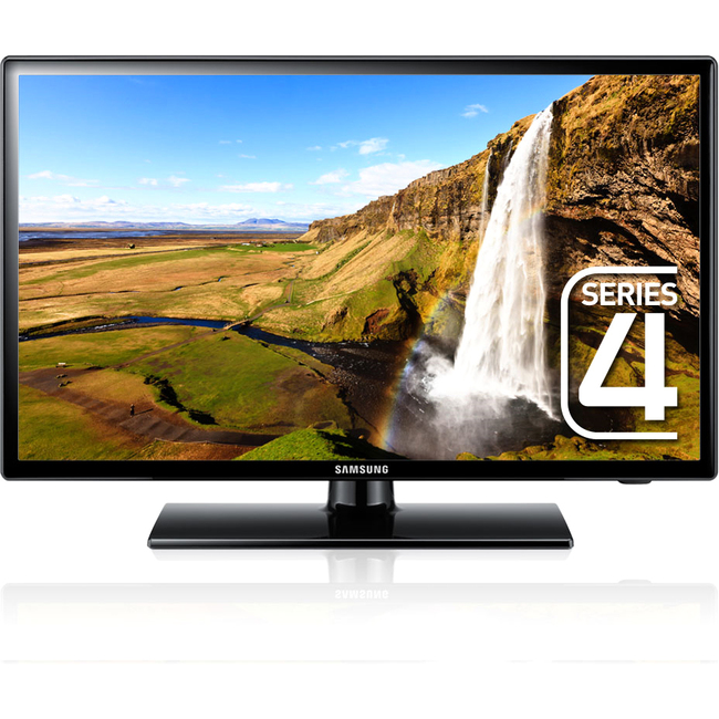 Samsung UN26EH4000FXZA