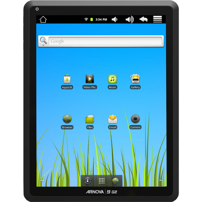 Archos Technology 501915