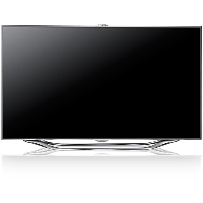 Samsung UN55ES8000FXZA