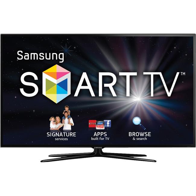 Samsung UN65ES6500FXZA