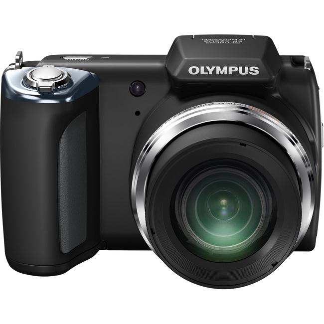 Olympus Corporation V103040BU000