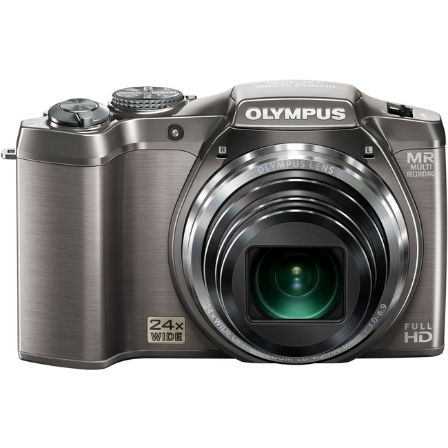Olympus Corporation V102060SU000
